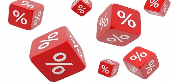 Уро-Ваксон: состав, инструкция по применению, цена и отзывы