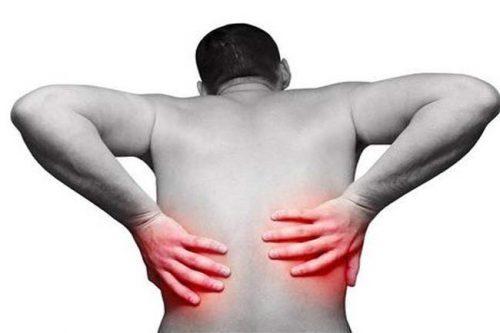Почечная колика: как быстро снять боль в домашних условиях