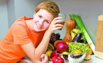 Лечение пиелонефрита народными средствами в домашних условиях