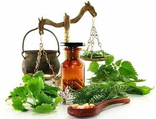Гомеопатия при цистите у женщин и детей: лечение распространенными препаратами
