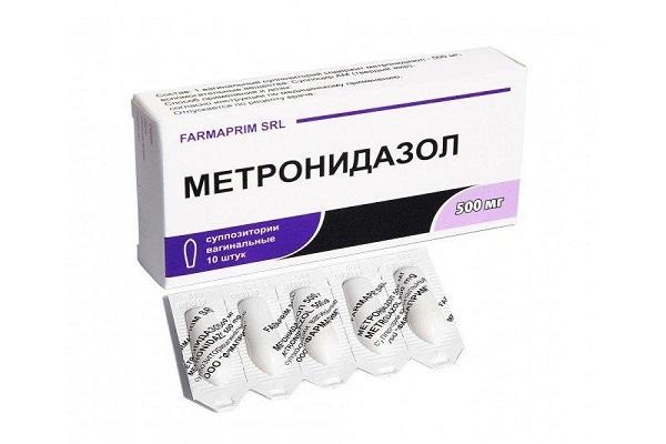 Антибиотики при уретрите, эффективное лечение уретрита, Цефтриаксон при уретрите