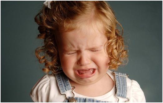 Цистит у детей: симптомы, лечение препаратами в домашних условиях