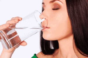 Что такое соли фосфаты в моче: причины, симптомы, диагностика, лечение
