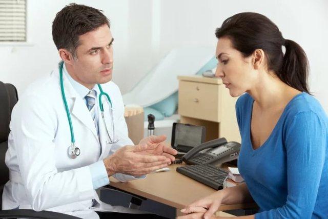 Что такое экскреторная урография: подготовка пациента, как проводится, противопоказания