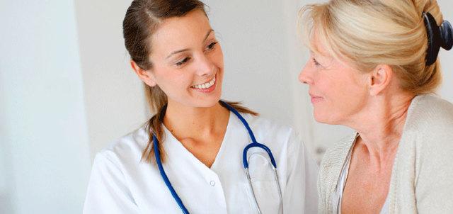 Прием и осмотр у уролога: необходимость процедуры, подготовка