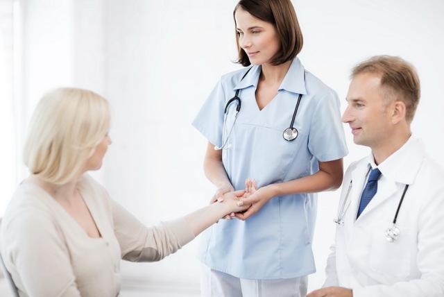 Бужирование уретры у мужчин и женщин: что это, для чего нужно, виды бужей