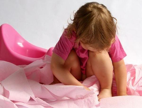 Пиелоэктазия почек: расположение правое, левое, двухсторонняя, особенности у ребенка плода, новорожденного, код по МКБ-10, советы доктора Комаровского