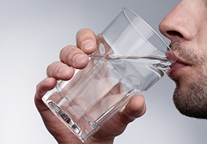 Что можно и нельзя есть перед УЗИ брюшной полости: вспомогательные медикаменты