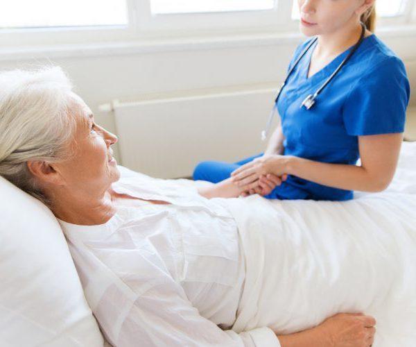 Таблетки, свечи, инъекции при недержании мочи у женщин, мужчин, пожилых людей