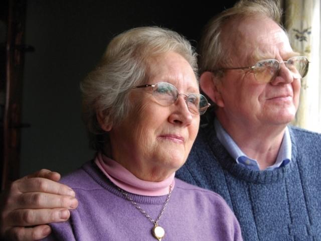 Киста правой почки: причины, симптомы, лечение и прогноз