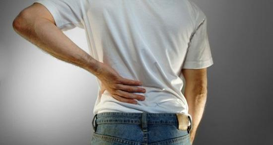 Симптомы болезни почек у мужчин: диагностика, лечение и профилактика