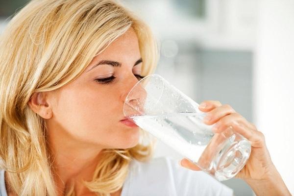 Цистит бактериальный и небактериальный: причины, симптомы, лечение у женщин