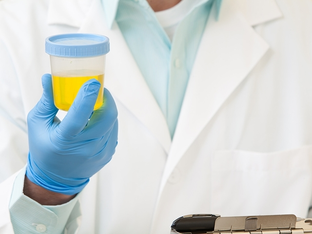 Профилактика пиелонефрита: рекомендации для мужчин и жещин