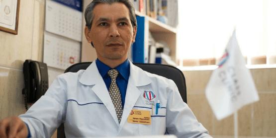 Препараты уроантисептики: при цистите и пиелонефрите