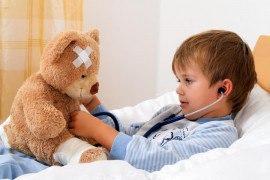 Солевой диатез у взрослых и детей: причины, симптомы и лечение