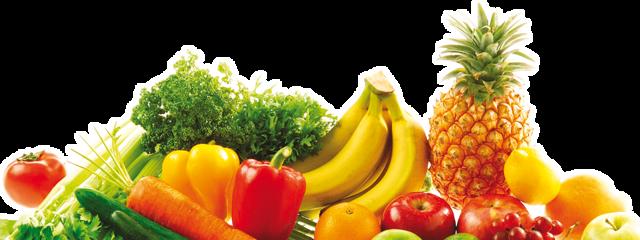 Применение диеты и народной терапии при гидронефрозе почек