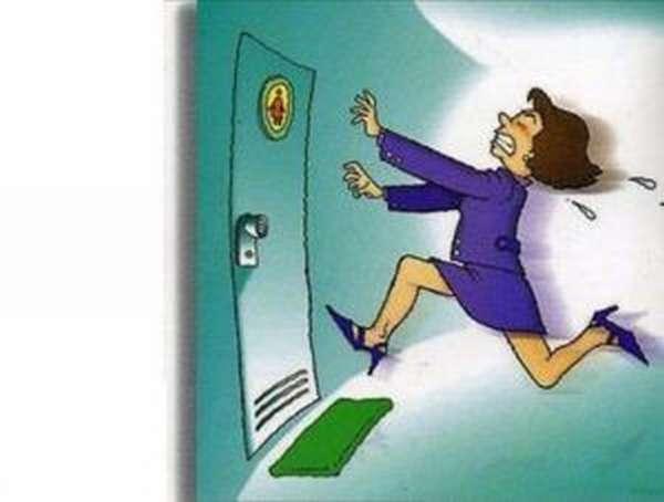 Стрессовое недержание мочи у женщин: лечение медикаментозными и другими методами