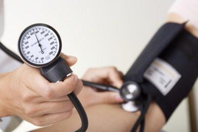 Одна почка с рождения: причины, диагностика, лечение и профилактика