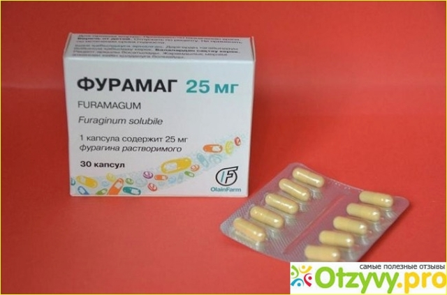 Фурамаг: отзывы от врачей и пациентов, советы по приему лекарства