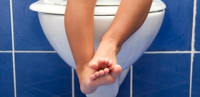 Уретрит у детей: симптомы и лечение воспаления мочеиспускательного канала