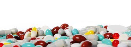 Пиелоэктазия почек у плода: причины, лечение и осложнения