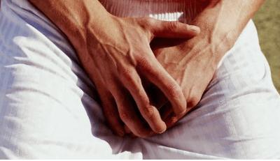 Боли в паху у женщины (слева, справа, в паховой области): причины, симптомы, диагностика