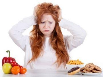 Диета при цистите остром и хроническом. Питание при цистите у женщин