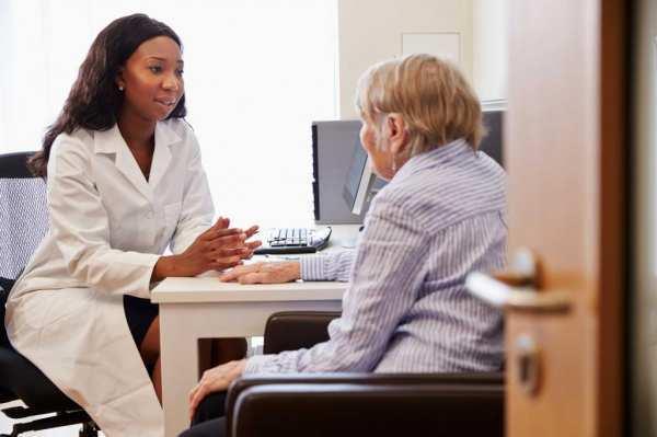 Уро-Ваксом: отзывы врачей и больных при лечении цистита, инструкция по применению, цена препарата