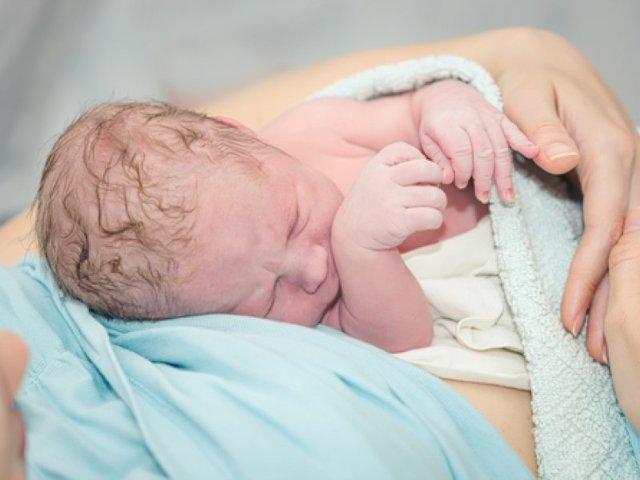 Почечная колика при беременности: причины, лечение и последствия