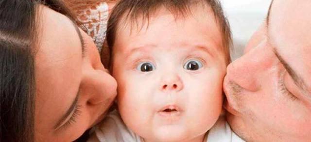 Анализ мочи по Нечипоренко при беременности: норма, расшифровка, правила сбора и сдачи