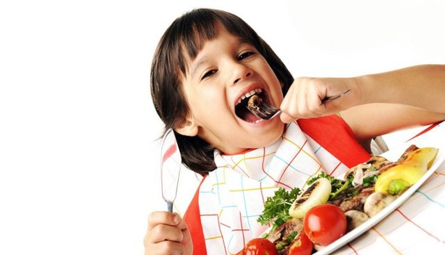 Аморфные фосфаты в моче у ребенка: причины