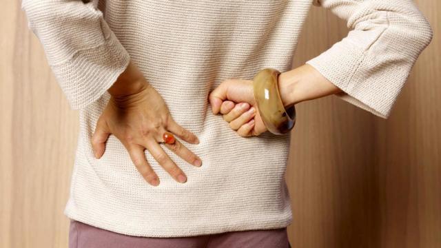 Удаление камней из почек: методы и прогнозы к выздоровлению