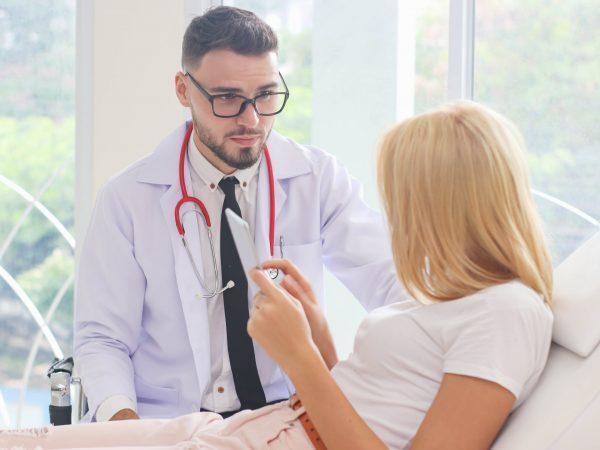 Диета после удаления почки с опухолью: правила правильного питания