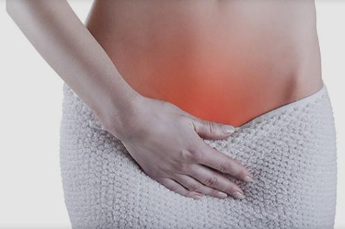 Бактериальный уретрит у мужчин: что это такое, причины, симптомы, диагностика, лечение инфекционной и неинфекционной формы