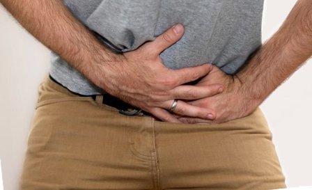 Частое мочеиспускание у мужчин, женщин и детей: причины позывов, симптомы, что нужно делать