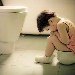Частое мочеиспускание ночью у женщин, мужчин и детей: норма, причины, лечение