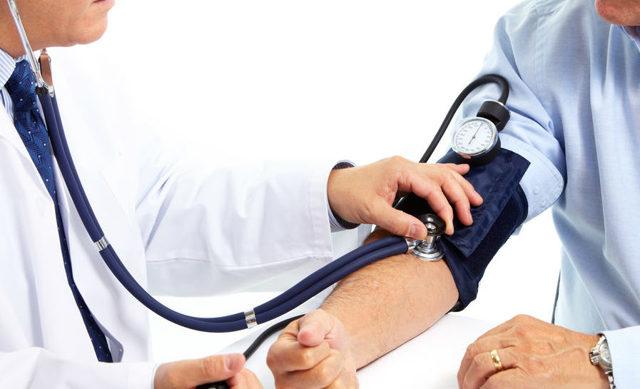 Гиперфункция коры надпочечников: симптомы переизбытка гормонов, лечение