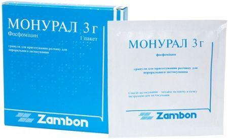 Недорогие и эффективные таблетки, уколы от цистита, одна таблетка от цистита