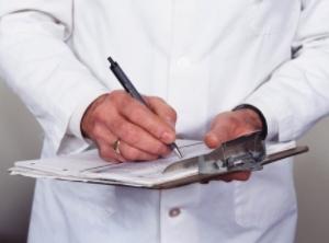 Фурадонин при цистите: инструкция по применению, аналоги и отзывы