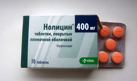 Цистит аналоги лекарств