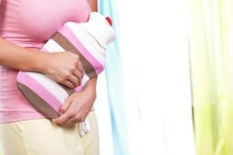 Лечение мочевого пузыря в домашних условиях народными и медикаментозными средствами