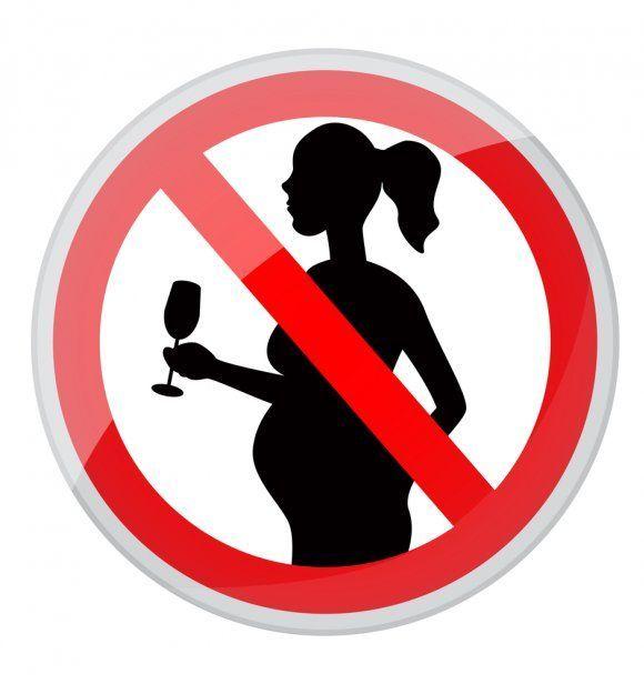 Песок в почках при беременности: причины, симптомы и лечение