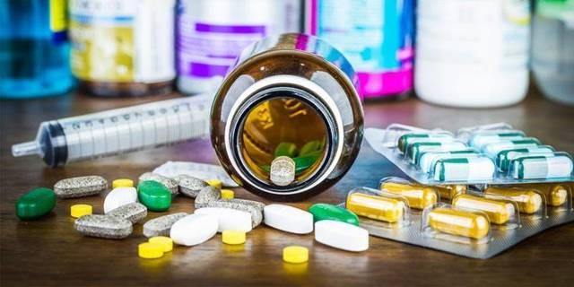 Фитолизин: состав, инструкция по применению, аналоги и цена