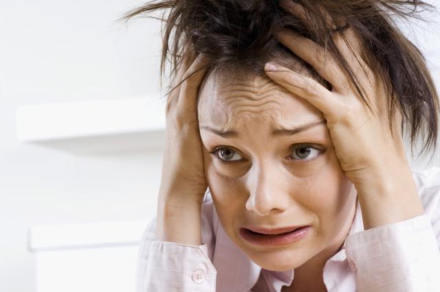 Анурия - что это такое, причины, симптомы, лечение отсутствия мочи