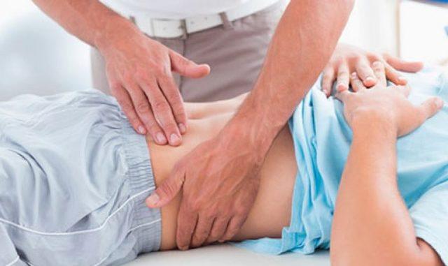 Опущение почки: причины, симптомы, лечение и последствия болезни