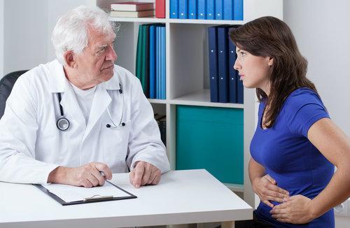 Стадии рака почек: причины, размеры, симптомы, лечение и прогноз