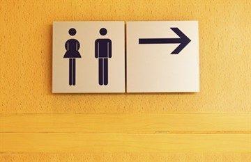 Почему постоянно хочется писать: причины у женщин и мужчин, симптомы, профилактика и лечение