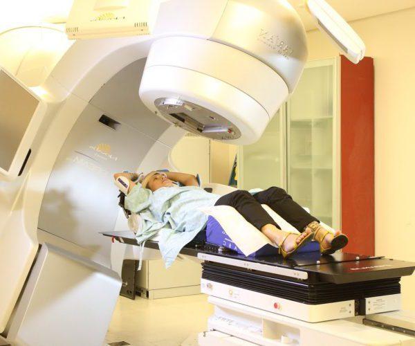 Гипернефрома правой и левой почки: причины, лечение и прогноз