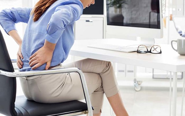 Киста почек у женщин: причины, симптомы, чем опасна, лечение
