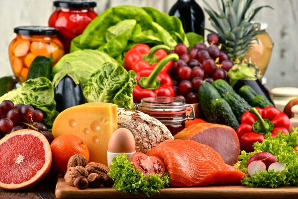 Соли оксалаты в моче (оксалурия) - норма у взрослых и детей, подготовка к анализу, диета